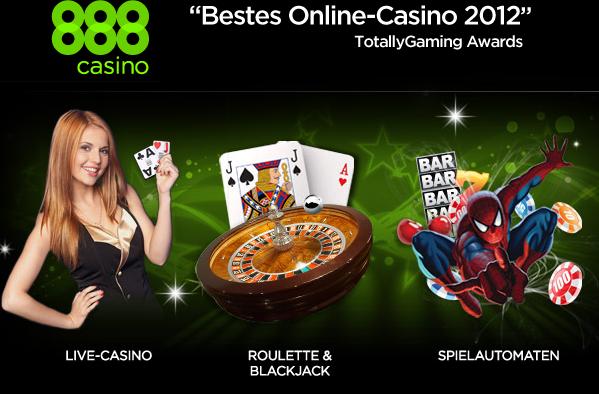 jeden tag casino