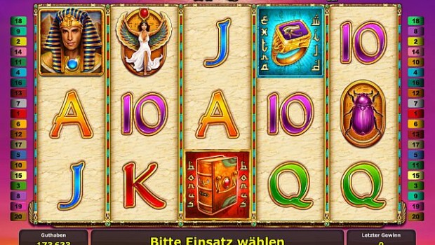 william hill online casino book of ra spiele